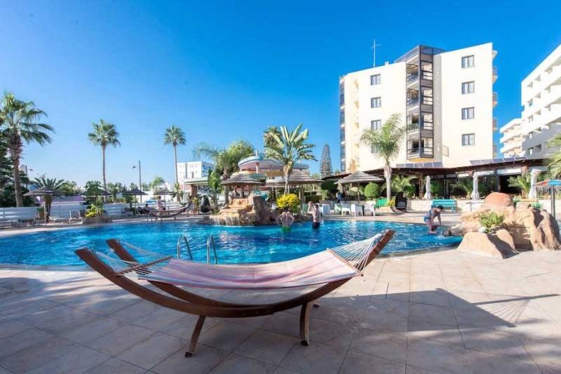 Stamatia-Hotel-Ayia-Napa4