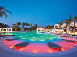 01-best-luxury-resort-crete-caramel-boutique-resort-2