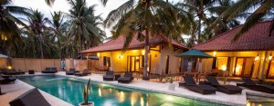 IMG_8618Belukar_Hotel_Holiday_Villa_Resort_Rooms_Luxury_Pool_Beach_Sun_Bar_Food_Double_Family_Single_Gili_Trawangan_Air_Meno_Water-e1456585969781