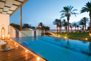 luxurious-hotel-resorts